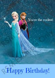 Frozen Birthday Meme - frozen birthday cards frozen happy birthday quotes quotesgram