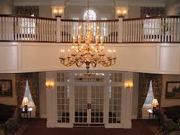 Home Decorators Nj Wedding Gallery Meadow Wood Manor Randolph Nj 07869