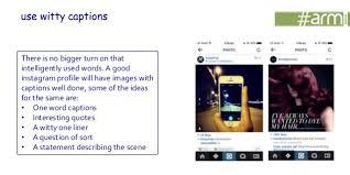 mastering the social networks instagram
