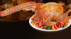 Save On Foods Thanksgiving Hours Times Supermarkets
