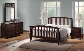 King Sized Bed Set Five King Sized Bedroom Sets