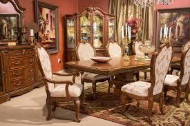 aico dining room aico bella veneto chic dining collection aico dining room furniture