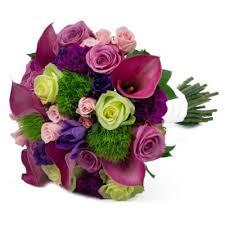 sams club wedding flowers weddings sam s club