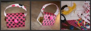 Diy Baby Shower Decor Diy Baby Shower Craft Ideas Cutestbabyshowers Com