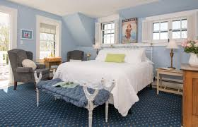 bed and breakfast ashley manor barnstable ma booking com