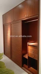 home design indian bedroom wardrobe designs wooden aluminium