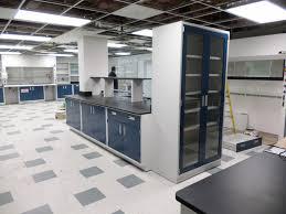 steel laboratory furniture u0026 designs steel modular casework