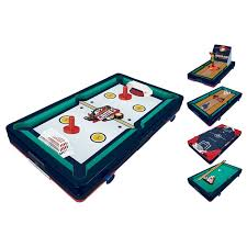 tabletop pool table toys r us 44 best let s battle images on pinterest toys r us gift ideas and