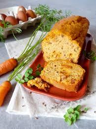 comment cuisiner sans gluten cake sans gluten carotte tomate chorizo et graines de
