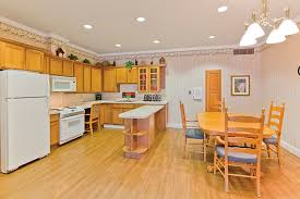 brookdale troutdale senior living in troutdale oregon memory care