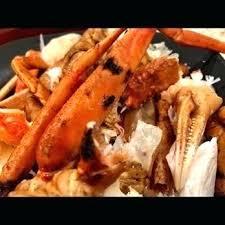 fly meuble cuisine buffet cuisine fly trendy buffet bas fly avec buffet cuisine bois