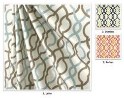 Waverly Curtain Panels Waverly Curtains Etsy