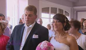 quatre mariages pour une lune de miel replay 4 mariages pour 1 lune de miel du 27 octobre 2015 emilie et