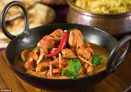 cuisine curry balti craze is claims curry madhur jaffrey daily