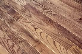 Coating For Laminate Flooring Hardwood Floor Restoration Kc Metro American Heritage