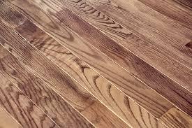 Life Of Laminate Flooring Hardwood Floor Restoration Kc Metro American Heritage