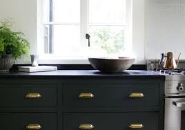 green kitchen cabinets with white countertops 15 gorgeous green kitchen ideas that ll you running to