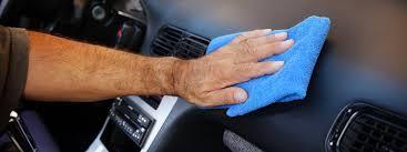 comment detacher un siege de voiture comment nettoyer les plastiques de sa voiture