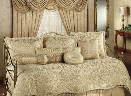 Gold Crib Bedding by Bedding Set Noteworthy Awful Gold And Cream Bedding Sets Uk