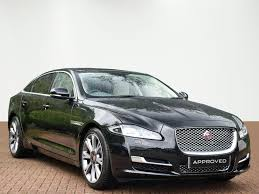 lexus milton keynes staff used jaguar cars for sale in luton bedfordshire motors co uk