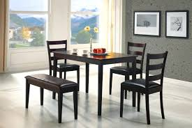 dining room sets cheap price dining room chairs cheap prices new fashion leather dining room