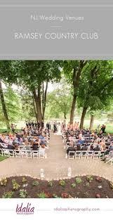 wedding venues in northern nj nj wedding venues jersey wedding venues the