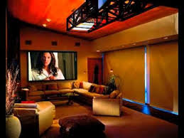 home theater room design ideas 28 home theatre decoration ideas