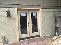 home depot interior door installation cost doors design attractive door installation katy tx garage cost