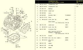 automatic transmission fluid change procedure tdiclub forums