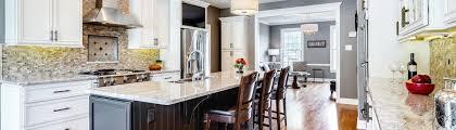 RSSA Home Center Kitchen & Bath Fixtures Reviews Past