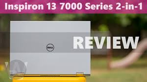 2 in 1 laptops black friday dell inspiron 13 7000 series 2 in 1 laptop review 7359 skylake