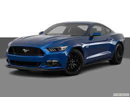 cars similar to mustang used 2017 ford mustang for sale medina ny 1fa6p8cf0h5342394