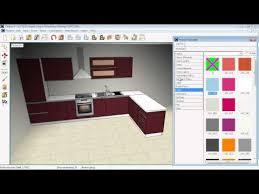 logiciel insitu cuisine logiciel insitu cuisine julienus activity with logiciel insitu