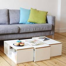 Wohnzimmertisch Obstkiste Tisch Aus Obstkisten Bauen Top Tisch Mit Bank Foto Und Aus Eiche