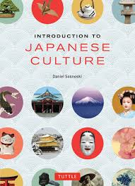 travel guides books planning your trip with japan travel guides and books japan