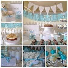 baby shower candy bar ideas 19 best ideas baby shower images on shower baby baby