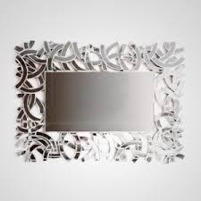Decorative Mirror Moroccan decorative wall mirror online