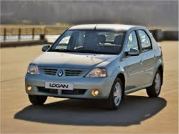renault logan 2016 price renault logan 2013 catalog cars