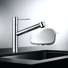 kwc ava kitchen faucet kwc livello faucet sleek square kitchen faucets kwc ava faucet
