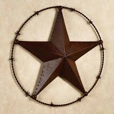 star decor for home the images collection of rustic texas star decor outdoor star wall