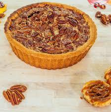 pecan pie thanksgiving yo u0027s pecan pie u2013 how to cake it