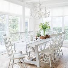 cottage style dining room design ideas