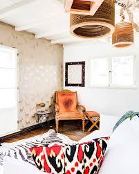 35 amazing wallpaper ideas for the living room metallic