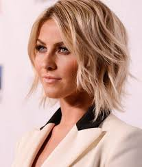 funky hairstyles haircuts short wavy funky hairstyles popular