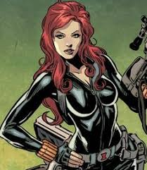 avengers age of ultron black widow wallpapers one of the most under utilized heroes in the mutant universe