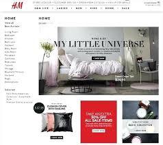 home decor websites in australia decor websites australia coryc me