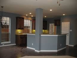 Best Paint Color For Kitchen With Dark Cabinets by Kitchen Paint Colors With Dark Cabinets Home Design
