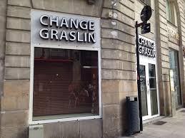 bureau de change 17 change graslin achat et vente d or 17 rue jean jacques rousseau