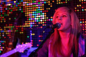 Ellie Goulding Lights Album Xbox Reverb Presents Ellie Goulding Live Review U2022 Buzz Magazine