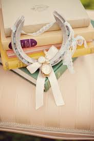 horseshoe wedding favors the beautiful new collection of lucky wedding horseshoes from